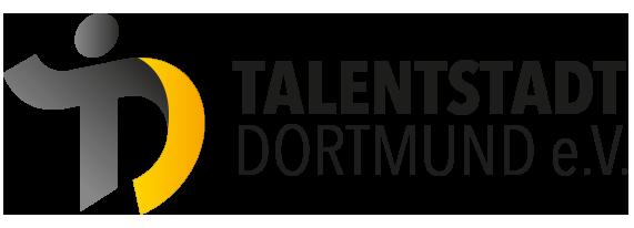 Talentstadt Dortmund e.V.