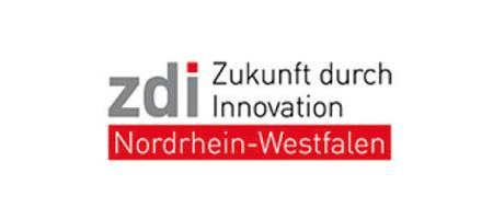 zdi Logo Partner