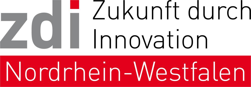 Eine neue Aufgabe – Koordinierung des zdi-Netzwerk Dortmund